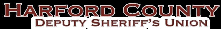 HCDSU name image